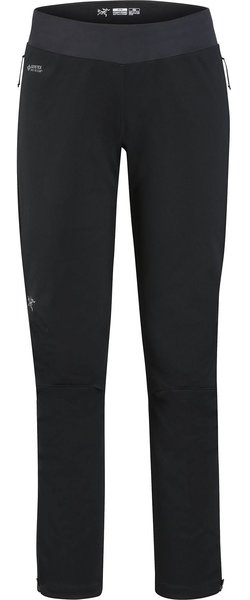 Arcteryx Trino Tight - Women's