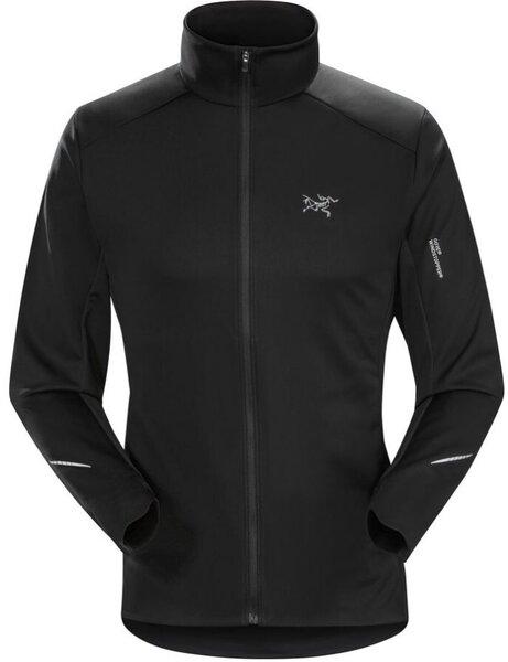 Arcteryx Trino Jacket - Men's