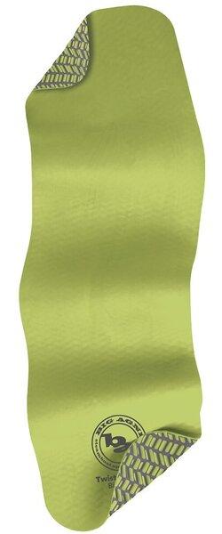 Big Agnes TwisterCane BioFoam Sleeping Pad