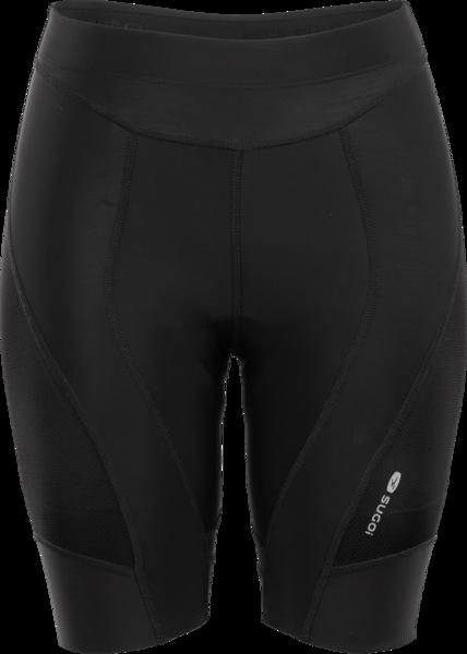 Sugoi RS Pro Short - Women's