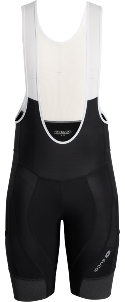 Sugoi RS Century Zap Bib Short - Men's