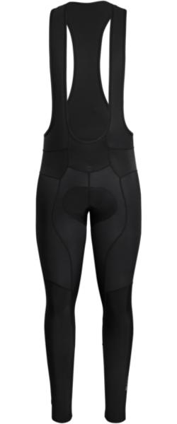 Sugoi Evolution Midzero Bib Tight - Men's