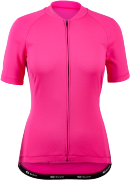 Sugoi Essence Jersey - Women's