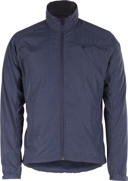 Sugoi Zap Training Jacket - Men's