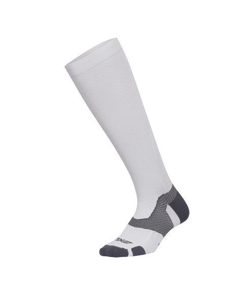 2XU VECTR Light Cushion Full Length Socks