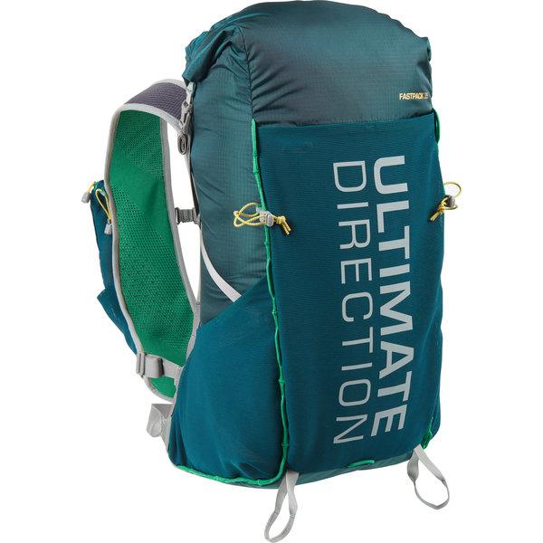 Ultimate Direction Fastpack 35