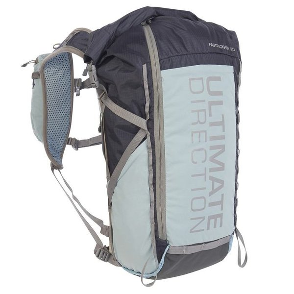 Ultimate Direction FastpackHer 20 - Women's