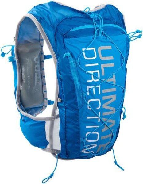 Ultimate Direction Ultra Vest 5.0 - Men's