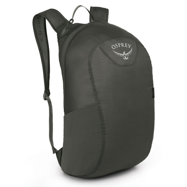 Osprey Ultralight Stuff Pack Color: Shadow Grey