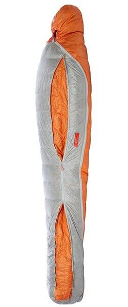 Big Agnes Torchlight UL 20 Down Sleeping Bag (-7C) - Men's