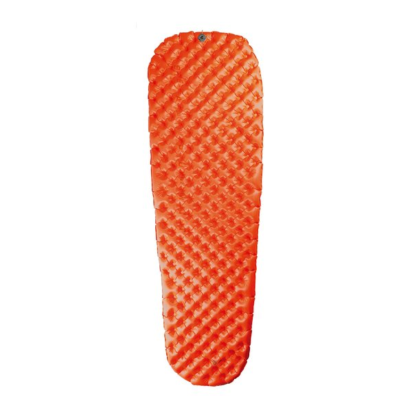 Sea to Summit Ultralight Insulated Air Sleeping Pad