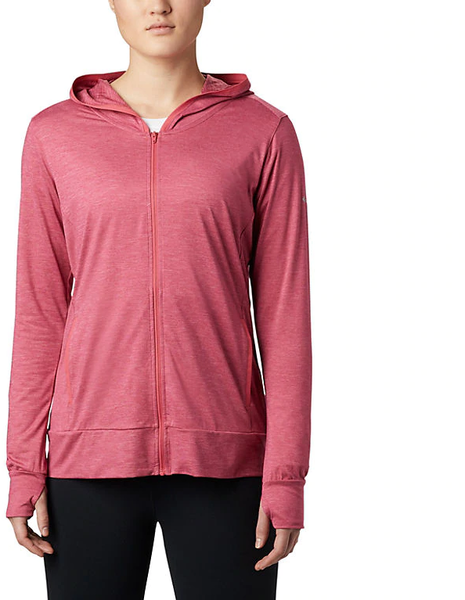 Columbia Place To Place™ II Full Zip - Women's