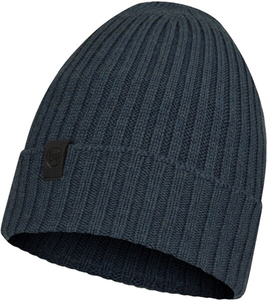Buff Norval Knitted Hat
