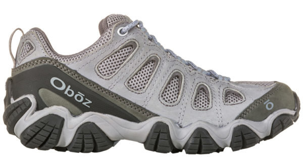 Oboz Footwear Sawtooth II Low - Women's