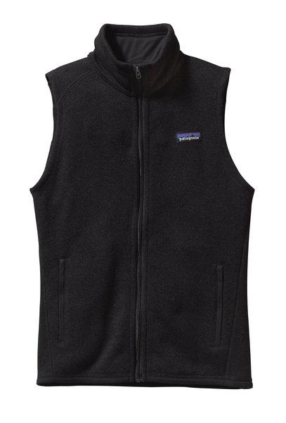 Patagonia Better Sweater® Fleece Vest - Women's