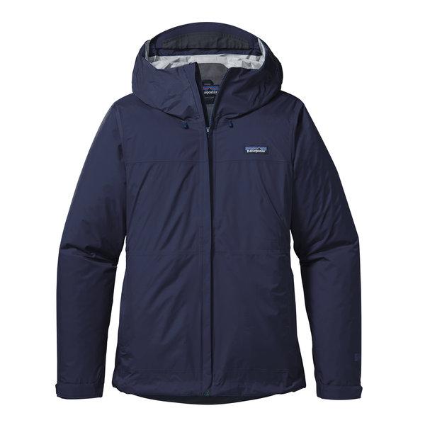Patagonia Torrentshell Jacket - Women's