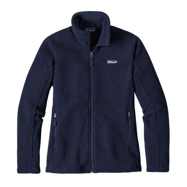 Patagonia Classic Synchilla® Fleece Jacket - Women's