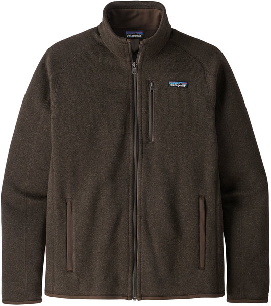 Patagonia Better Sweater® Jacket - Men's