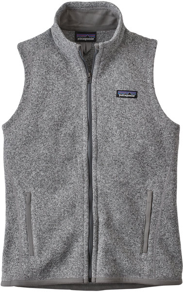 Patagonia Better Sweater® Vest - Women's