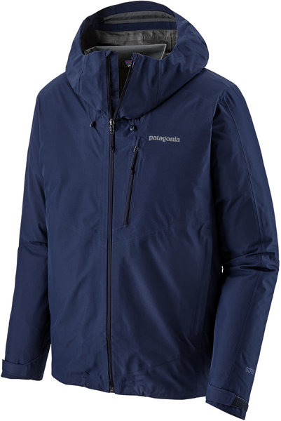 Patagonia Calcite GTX Jacket - Men's