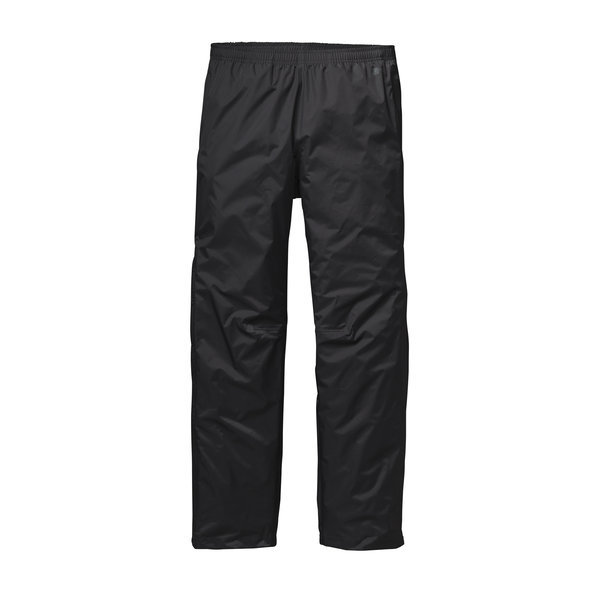 Patagonia Torrentshell Pants - Men's