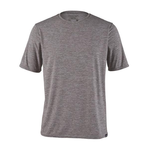 Patagonia Capilene® Cool Daily Shirt - Men's