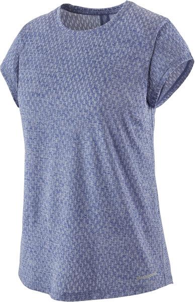 Patagonia Ridge Flow Shirt - Women's