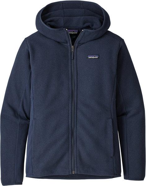 Patagonia Lightweight Better Sweater® Hoody - Women's