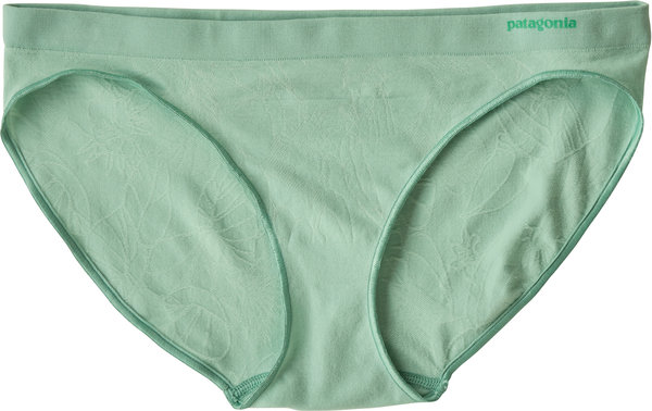 Patagonia Barely Bikini - Women's
