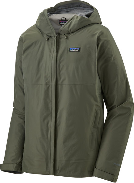 Patagonia Torrentshell 3L Jacket - Men's