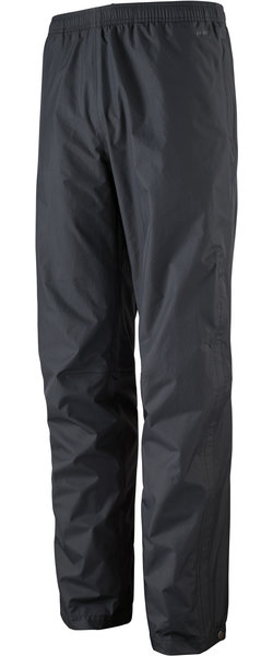 Patagonia Torrentshell 3L Pants - Short - Men's