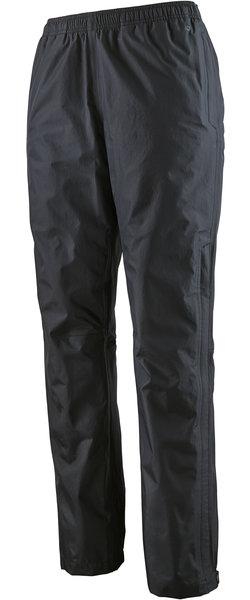 Patagonia Torrentshell 3L Pants - Short - Women's