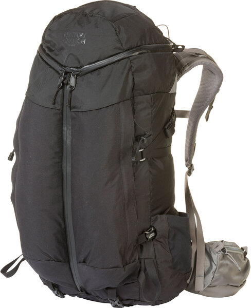 Mystery Ranch Ravine 50 Pack - Men's