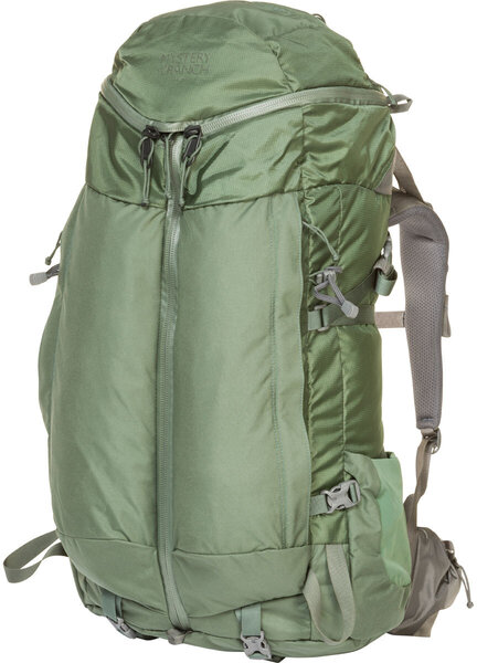 Mystery Ranch Ravine 50 Pack - Women's