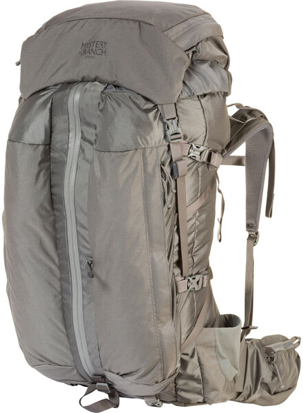 Mystery Ranch Sphinx 60 Pack - Women's