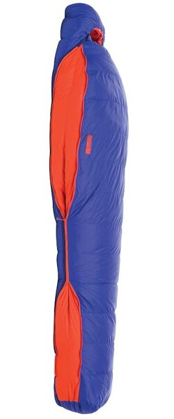 Big Agnes Torchlight 20 Down Sleeping Bag (-7C) - Womens
