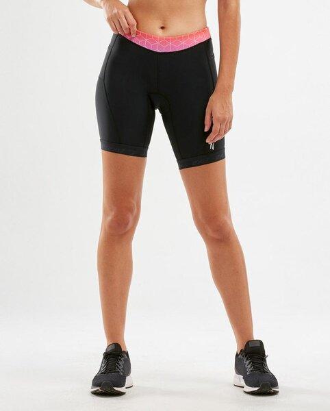 """2XU ACTIVE Tri 7"""" Shorts - Women's"""