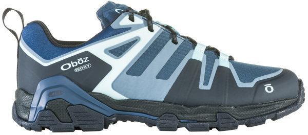 Oboz Footwear Arete Low - Women's