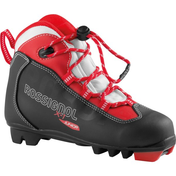 Rossignol X1 JR - Kids