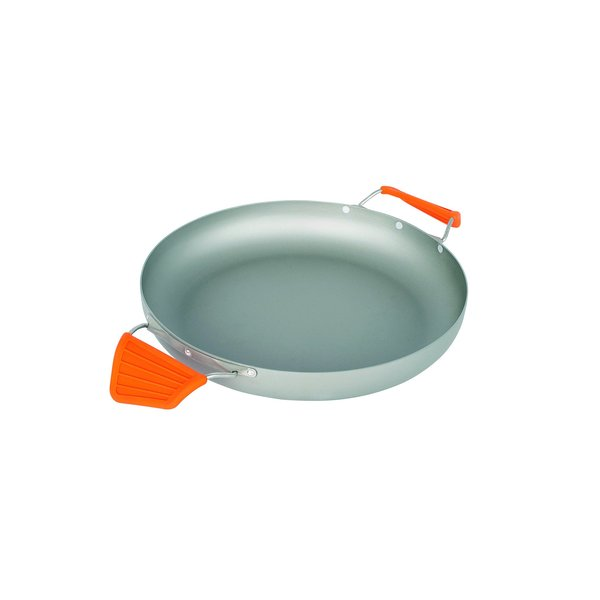 "Sea to Summit X-Pan Frying Pan 8""/20cm"