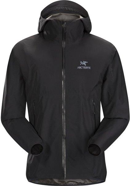 Arcteryx Zeta FL GORE-TEX Jacket - Men's
