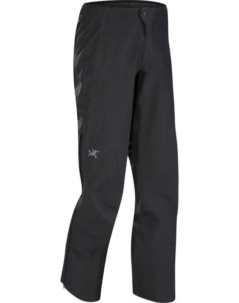 Arcteryx Zeta SL GTX Pant - Men's