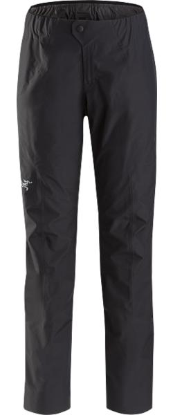 Arcteryx Zeta SL GTX Pant - Women's