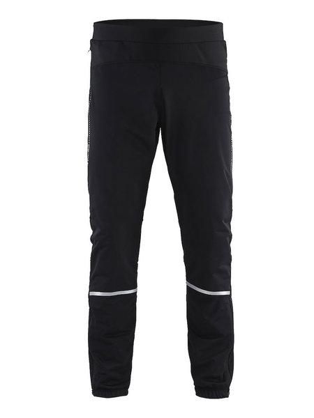 Craft Essential Winter Pants - Men's