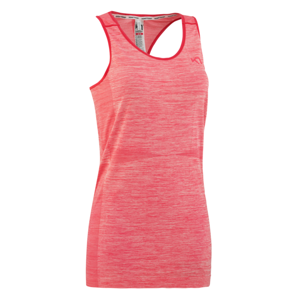 Kari Traa Marit Top - Women's Color: Fruit