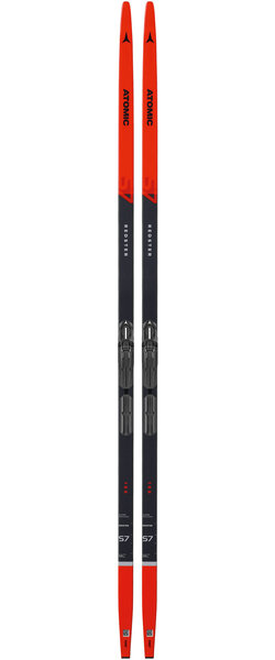 Atomic Redster S7 And Prolink Shift-IN
