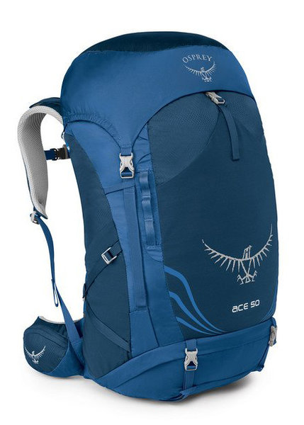 Osprey Ace 50 Kid's