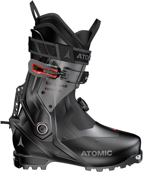 Atomic Backland Expert CL Alpine Touring