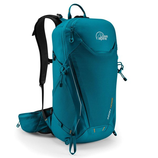 Lowe Alpine Aeon ND25 Pack - Womens