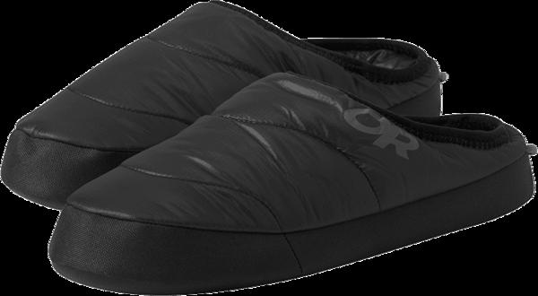 Outdoor Research Tundra Slip-On Aerogel Bootie - Men's